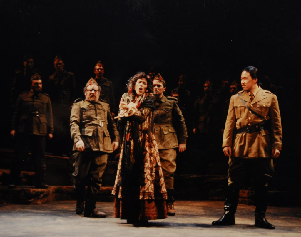 azucena-trovatore-west-bay-opera